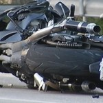 Motorcycle Injury Lawyer Royersford