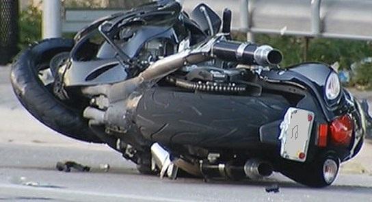 Motorcycle Injury Lawyer Royersford