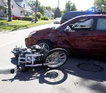 motorcycle accident lawyers near royersford