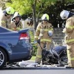 Collegeville Area Car Accident Lawyer