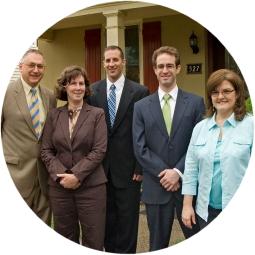 Wolpert Schreiber P.C. Attorneys