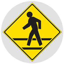pedestrianAccident