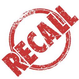 product recall lawyers | Wolpert Schreiber P.C.