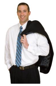 Dave Schreiber Attorney | Wolpert Schreiber P.C.