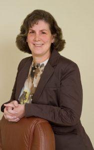 Jean Tina Lerro Ryan Esq Attorney at law collegeville
